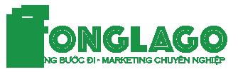 Tonglago.com Makerting Chuyên Nghiệp, dịch vụ marketing, dịch vụ setup nhà hàng