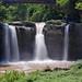 Cascade Park - West Falls, Elyria Ohio