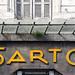 Typo Sarto, Arles