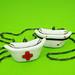 Nurse Necklaces