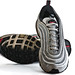 Nike Morph