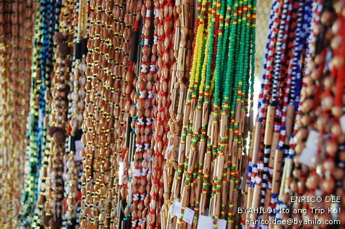 T Boli Beadworks For More Travel Tales Log On The Www
