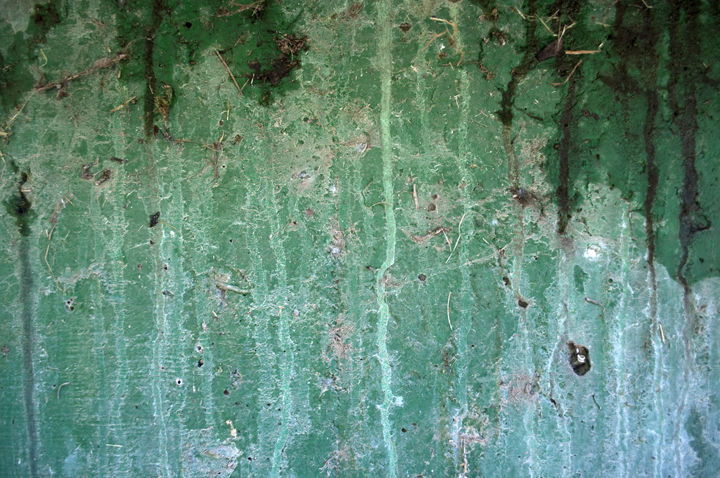 Teal Grunge Texture Rachael Towne Flickr