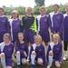 Caernarfon Town Ladies FC