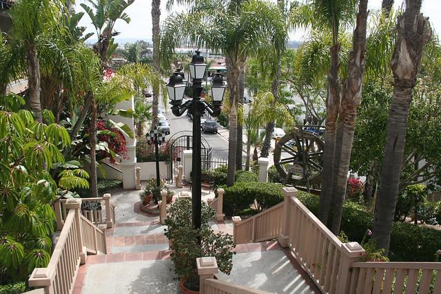Best Western Hacienda Old Town San Diego Rooms Bugs