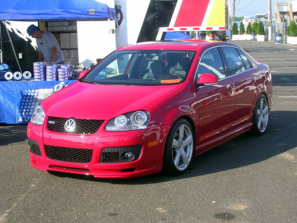 moreover P X additionally Rak Sepatu as well Vw Golf R Mk Carbon moreover Px Semtech In A Car. on exhaust system