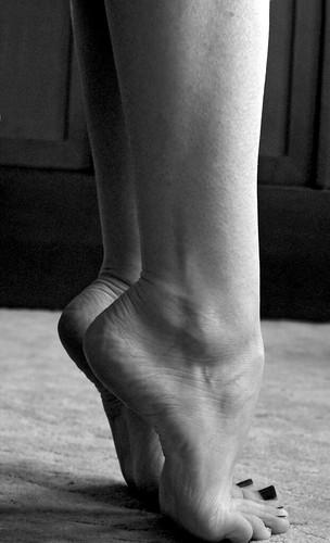 Feetish  Madelaine Grambow Photography  Flickr-3027