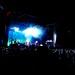 Wilco @ Solid Sound