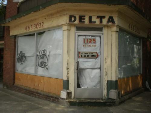 Delta Toronto East Hotel Deals