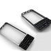 Snap-On iPhone 4 Qwerty Keyboard