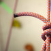228/365 New Ropes #project365 8/16/10