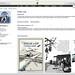 Pedlar Lady - iPad App description - iPad App of the week for US & Canada (Aug 19, 2010)