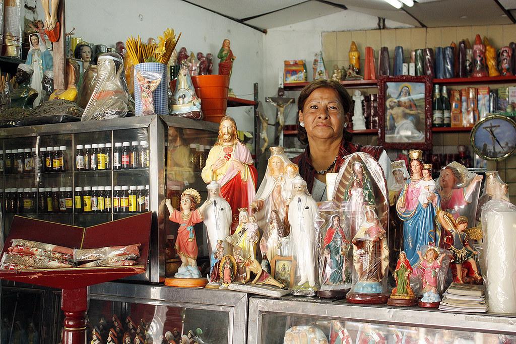 tienda religiosa barrio 20 de julio bogot uno de los