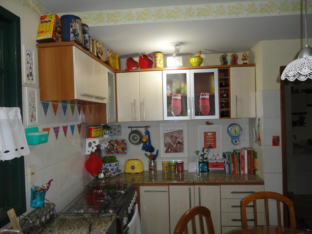cozinhas planejadas fotos e modelos decoração caipira para cozinha
