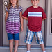 First day of school 6858