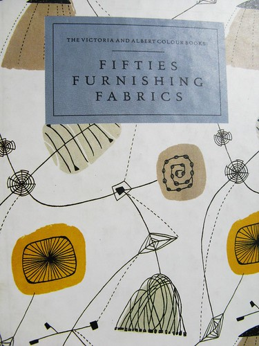 Lovely thrifted book | by woolly  fabulous