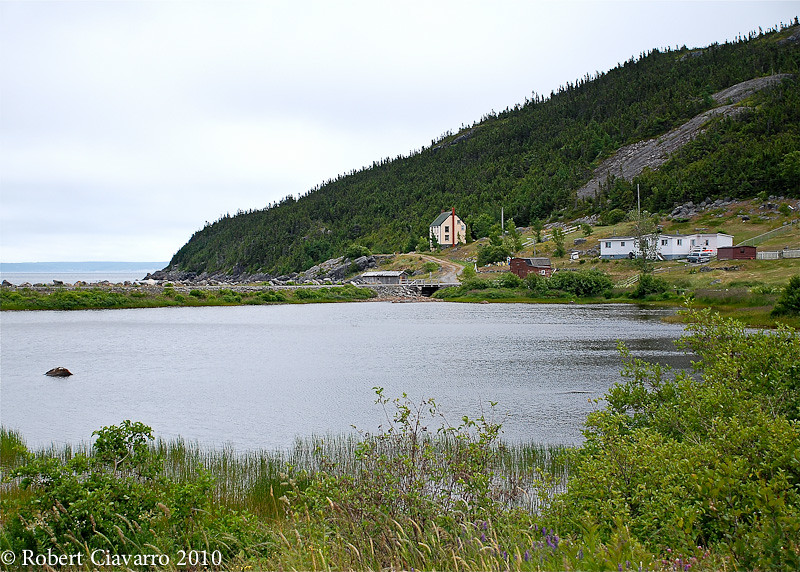 King's Cove, Newfoundland | Flickr - Photo Sharing!
