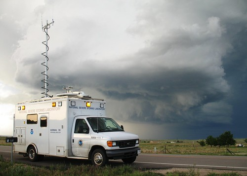 nssl0310 | by NOAA Photo Library