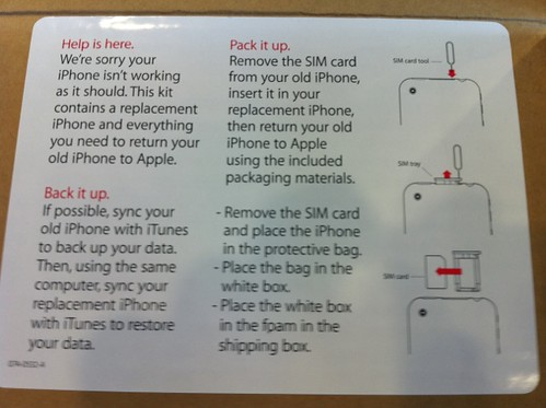 Replacement Iphone  Battery Uk