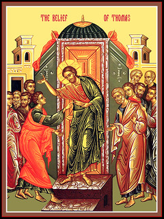 feasts-of-the-lord-thomas-sunday-01 | by Saint Nicholas Orthodox Church