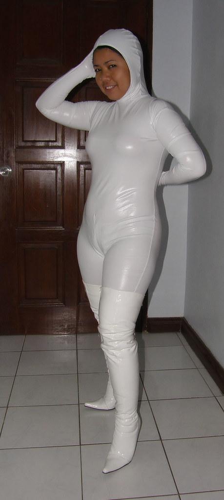 Asian wife big ass walking away - 3 part 7