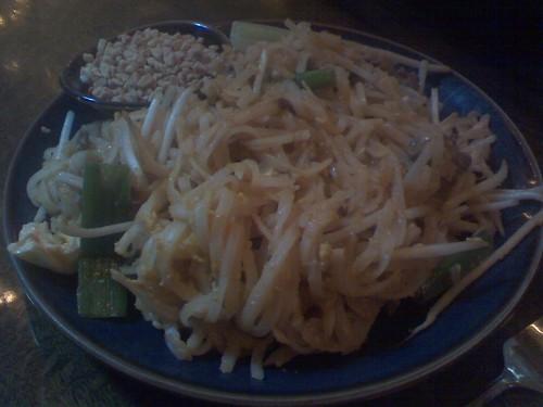 Sophia S Thai Kitchen Trivia Night