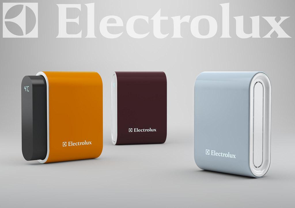 external refrigerator nicolas hubert france external c flickr. Black Bedroom Furniture Sets. Home Design Ideas