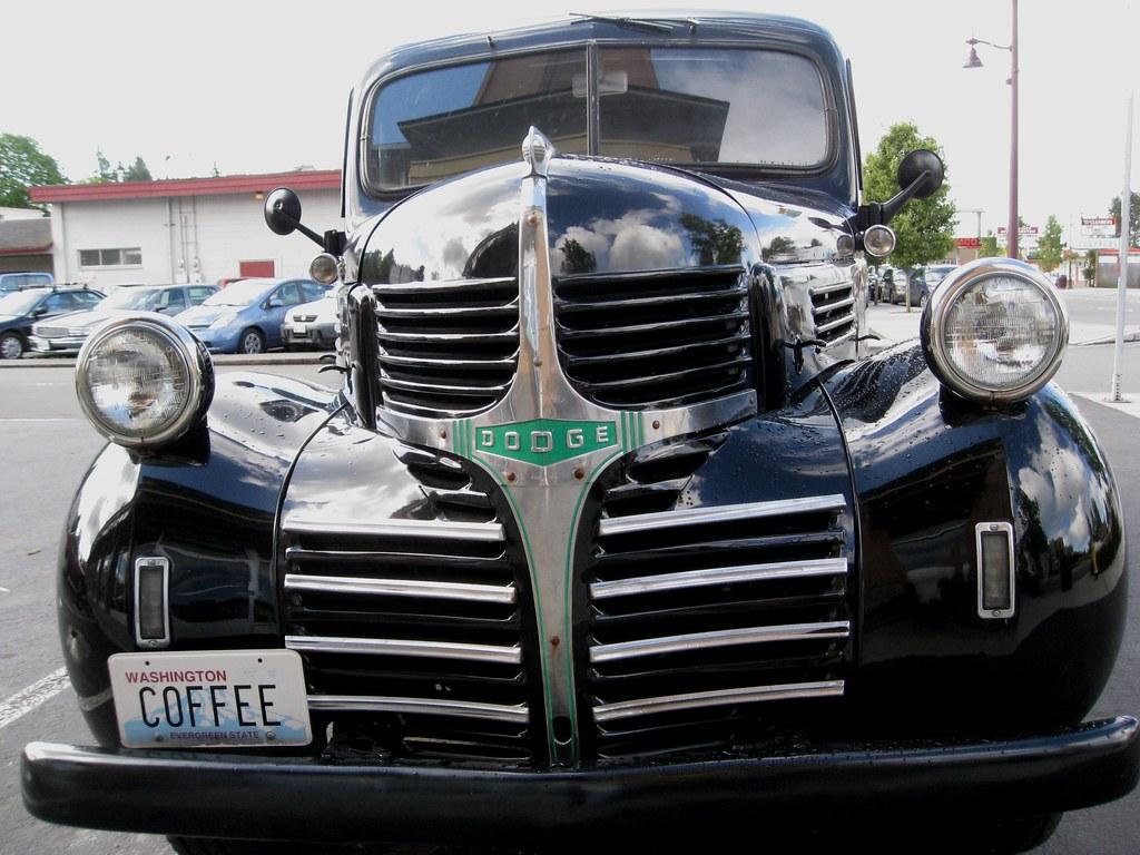 Brown Coffee Company