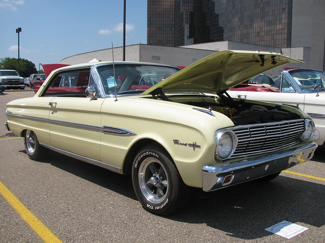 1963 Ford Falcon Sprint besides 1963 Ford Falcon Sprint likewise 1963 Ford Falcon Futura Sprint moreover 1963 Ford Falcon Sprint Convertible besides 1963 1 2 Ford Falcon Sprint By Holman     Moody Flickr Photo Sharing. on 1963 ford falcon sprint flickr photo sharing