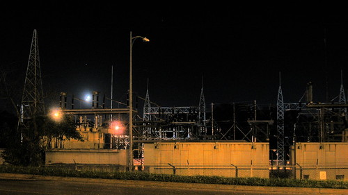 Substation | by KC-Bike