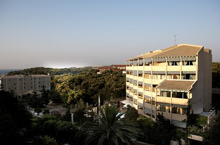 The Margi Hotel in Athens Vouliagmeni | by themargihotel