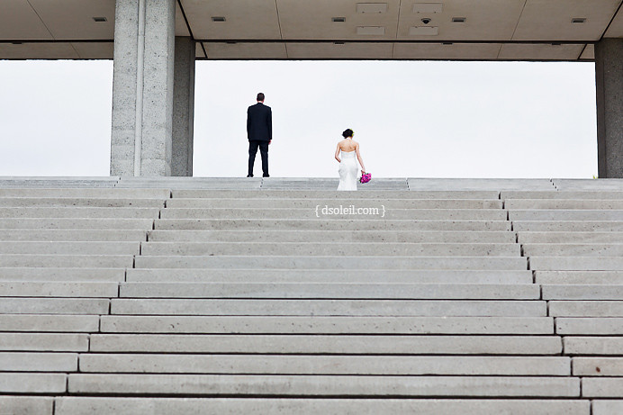 Sfu Diamond Alumni Centre Wedding Wedding Photos From My B Flickr