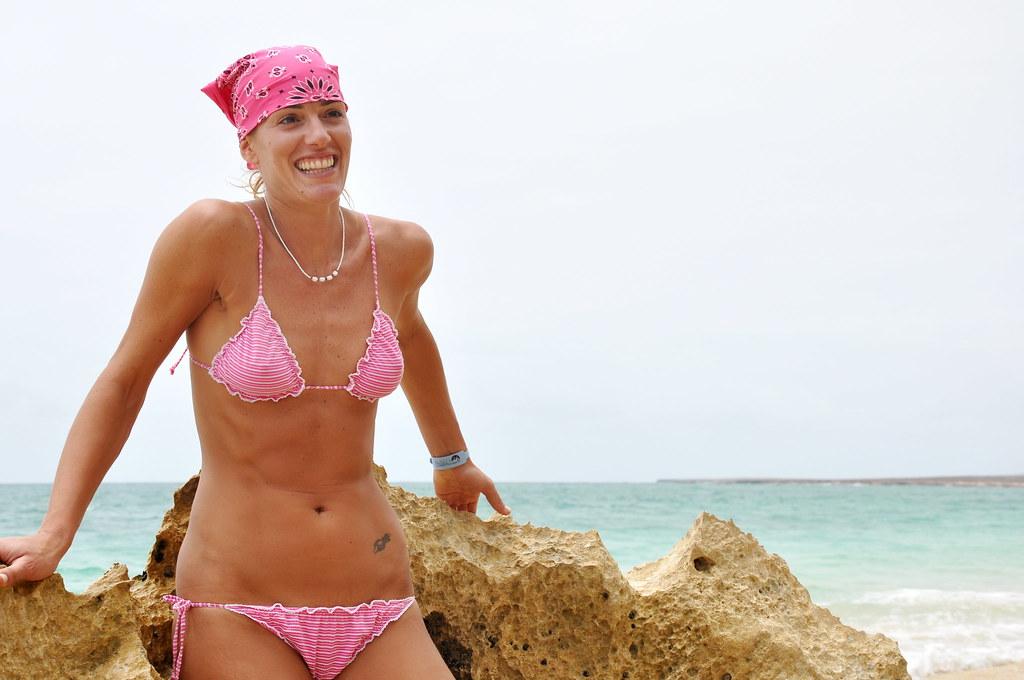 Boavista Exclusive - Francesca Piccinini | www ...