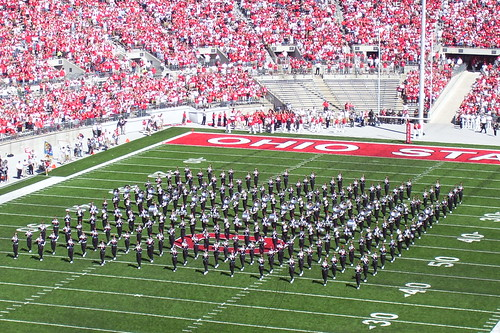 TBDBITL | by Born Buckeye