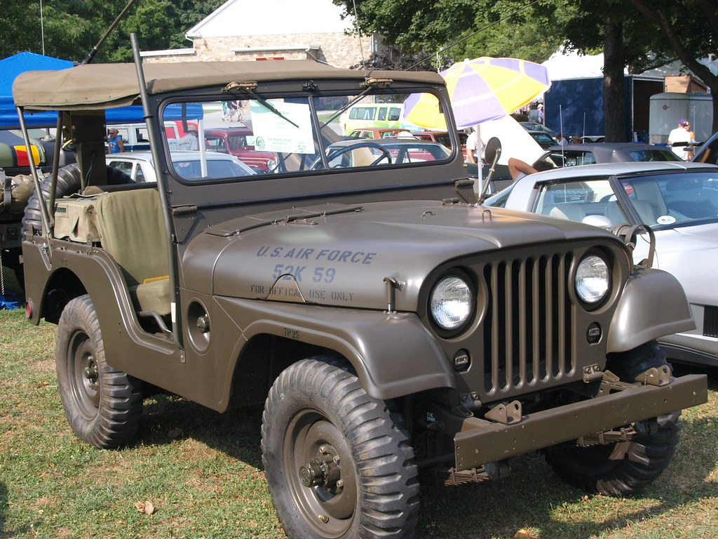 M A Dcrockettallen moreover E Bde F B also Img furthermore  additionally Jeep  pass Headlight Bulbs Replacement Guide. on jeep