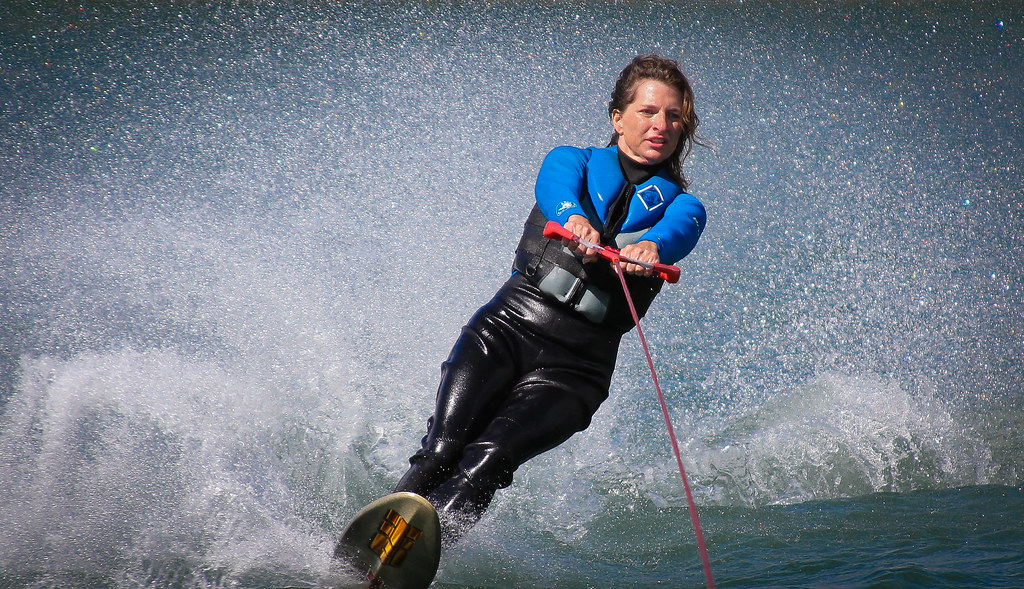 Terms Of Use >> Water Skiing in Ridgeway Colorado | Feel free to use this ...
