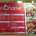 Chicken Charlie's-2