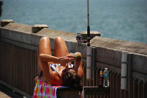 Beach Tanning South Philly Prices