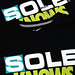 "Nike ""Sole Knows Tee x2"