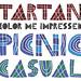tartan_casual