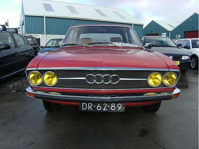 Audi 100 GL 1972 | autotrader.nl | Willem S Knol | Flickr Audi Gl on the new audi, first audi, blue audi, exotic audi, pink audi, chief keef audi, white audi, all black audi, golden audi, fast audi, cheap audi, matchbox audi,