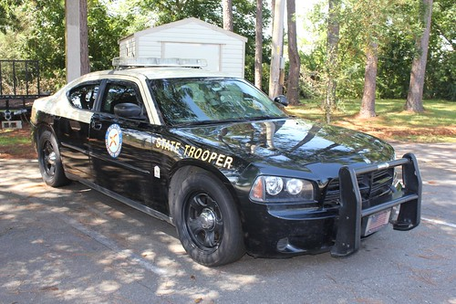 florida highway patrol fhp dodge charger quincy fl telogia creek flickr