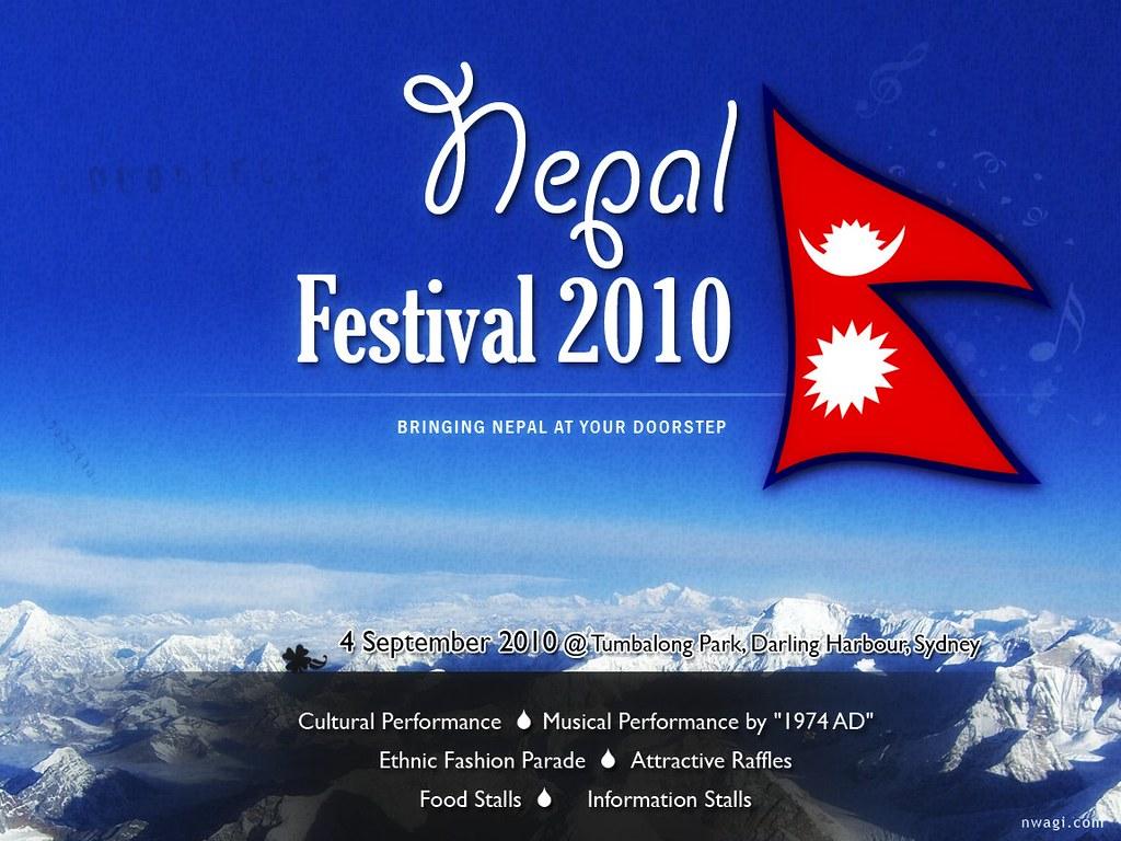 Nepal online dating in Sydney