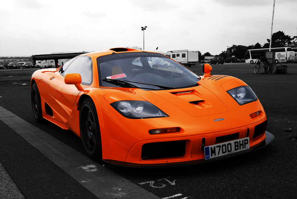 4 in addition 35gtr also Lola T163 Chevrolet as well JH 100 large furthermore 03xanavi01. on gtr