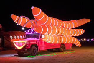 2010-08-30_Burning_Man_079 | by DanDawson