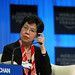 Margaret Chan - World Economic Forum Annual Meeting 2011