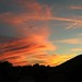 Sunset, June 8th, 2010