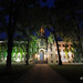 Princeton University 062710 015