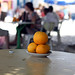oranges Djerba