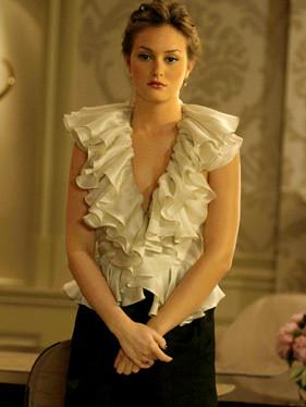 Watch Gossip Girl Season 2 Episode 18 Online Free